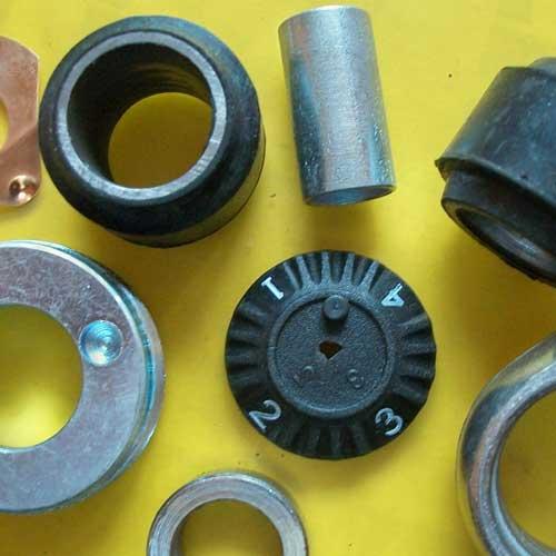 Ikon-parts-(1)